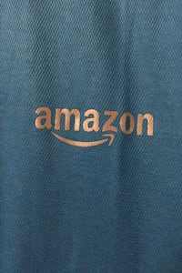 Authentic Amazon Polo