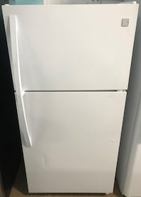 """Kenmore 28"""" Top and Bottom Refrigerator  Reisterstown, 21136"""