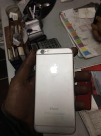 iPhone 6 64GB Kayseri, 38110
