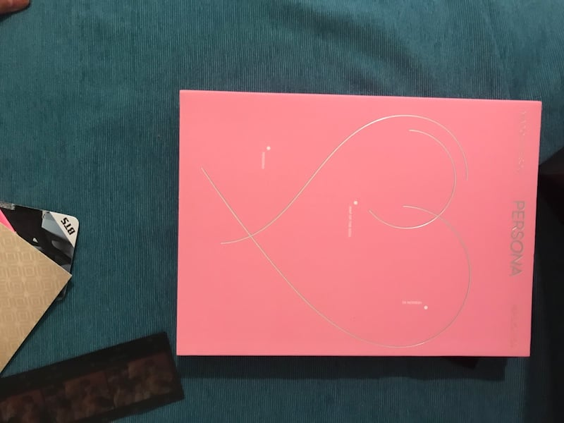 BTS MAP OF THE SOUL PERSONA 4cd01abe-82ce-4ce0-b5fe-39407d1291ad
