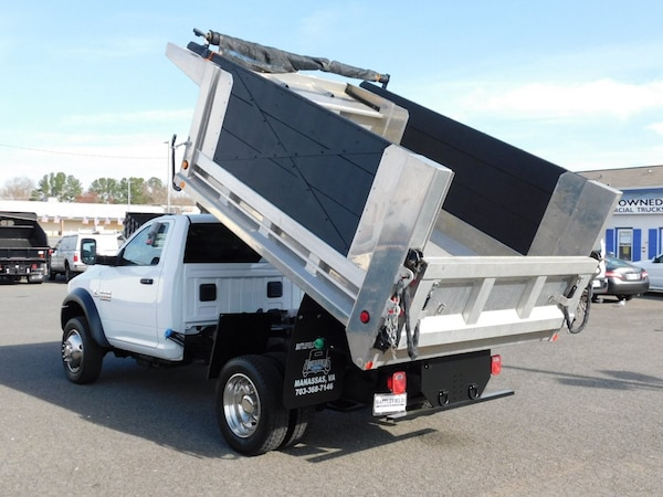 Ram 5500 Chassis Cab 2017 06845b50-3aa9-4249-a4b3-3be0d597ab08