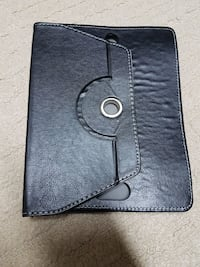 """10"""" INCH UNIVERSAL TABLET PROTECTIVE CASE /SLEEVE"""