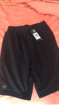 Under Armour Shorts S (retail $35) Columbia, 21044