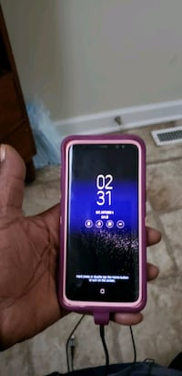 S8  Cleveland, 44120
