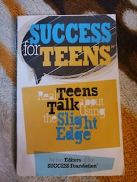 Book for Teens Union City, 94587