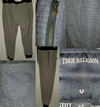True Religion Sweatpants Surrey