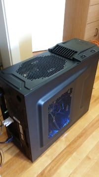 Gaming PC for $450 London