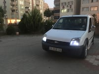 Ford - tourneo connect - 2008 Nilüfer, 16140