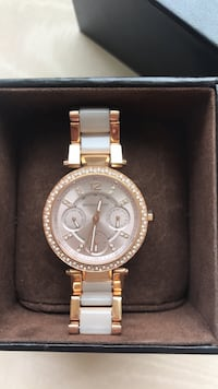 Michael Kors watch  Mobile, 36604