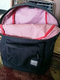 257977f0f7e1 Used Herschel backpack for sale in Calgary - letgo