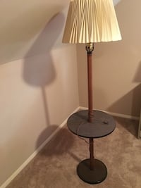 floor lamp Manasquan, 08736