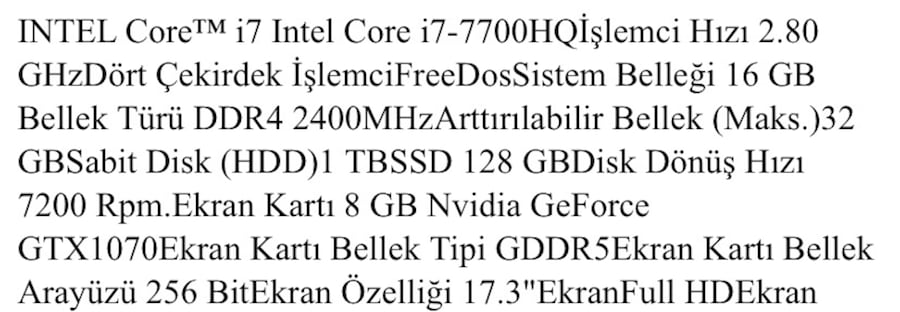 MSİ GTX1070 GAMİNG LAPTOP 95bd0b14-1267-4ee5-b58d-08a94b288c9a