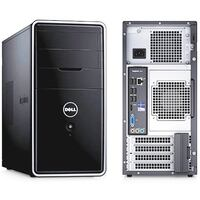 Dell Inspiron 3847 Upgraded  Core i3 3.5ghz! 8Gb RAM 500GB HDD Win10 Office Fruita