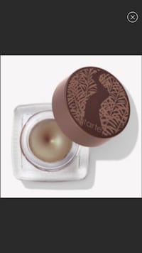Tarte brow mousse Westminster, 80031
