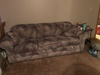 3-Seat Couch  Lincoln, 68521