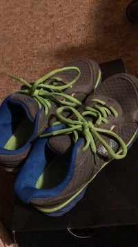Shoes Kennewick, 99337
