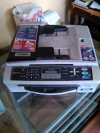 Brother All In One Printer  Washington