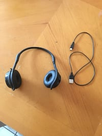 nice headphones  brand nivu work perfectly work perfectly and. Nice  sound Brockton, 02301