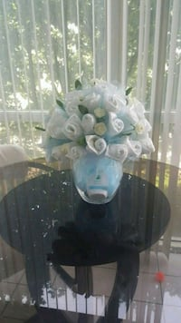 Diaper Bouquet Mississauga