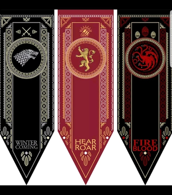 Game of Thrones Style Banners  7c042230-9097-4a0a-a1e1-999c640828bb