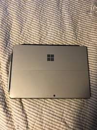 surface  i7 16g 256g sd card. keyboard, pen, charger Natick, 01760