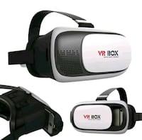 Virtual reality glasses BRAND NEW Lykens, 17048