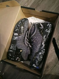 Kd 11 sz 9 kevin durant basketball shoes