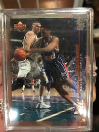 Over 100 Basketball Cards Los Angeles, 91352