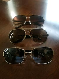 Men's Sunglasses Accokeek