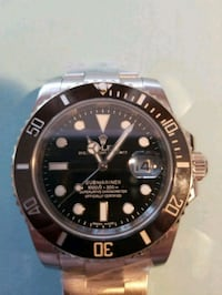 Submariner rolex Winter Springs, 32708