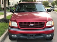 Ford - Expedition - 2000 Centreville, 20121