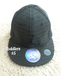Cap for toddlers Olney