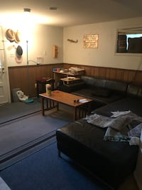 BASEMENT FOR RENT 2BR 1BA $1200 Alexandria