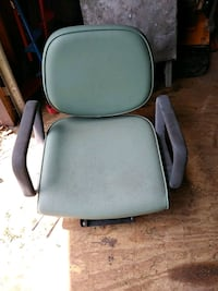 Tractor chair or bobcat Saint Paul, 55118