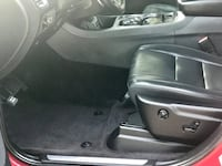 Mobile Car Detailing $80/vehicle  Austin, 78725