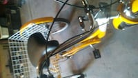 tricycle brand new only ridden one time  Golden Valley, 86413