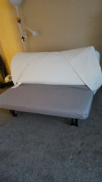 IKEA sofa/bed. Bought for $279+$40 cover Las Vegas, 89101