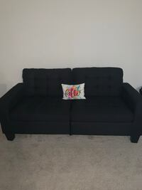 Couch Only Hyattsville, 20785