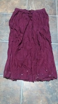 Peasant Skirt Lusby, 20657