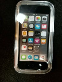 Ipod touch  Charlotte, 28206
