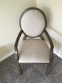French Arm Chair Buena Park, 90620