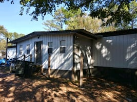 OTHER 3BR 1BA