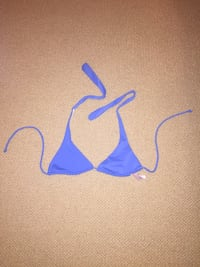 Victoria's Secret Bikini Top Orlando, 32814
