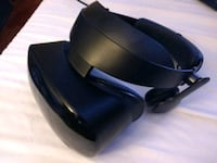 Samsung HMD Odyssey VR Headset Falls Church, 22044