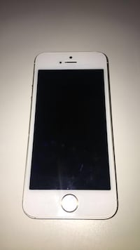 Iphone 5 SE Canby, 97013