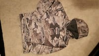 HH youth size 14 Surrey, V3S 3B7
