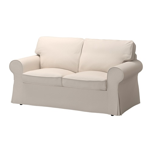 used ikea couch loveseat ektorp price reduced for sale in glendale rh us letgo com