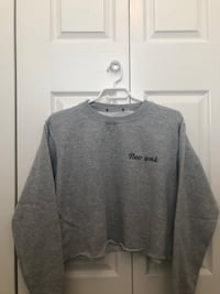 Brandy Melville Sweater  Surrey, V4A 7Z4