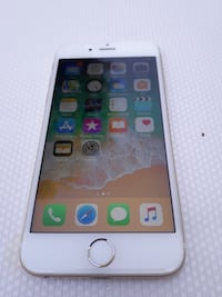 Iphone 6s gold 16gb Defne, 31160