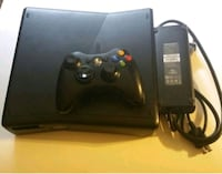 xbox 360 for sale  Wilmington, 19802